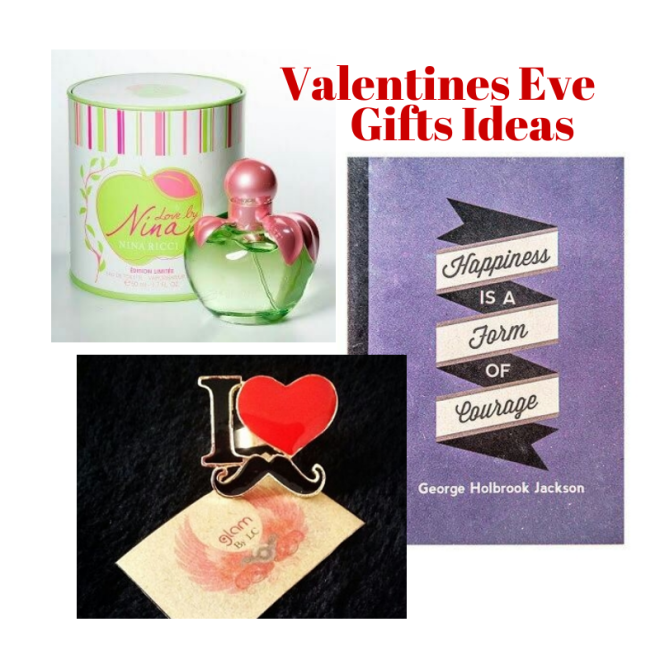 Valentines Gifts (1)