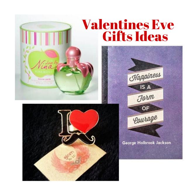 Valentines Gifts (1)