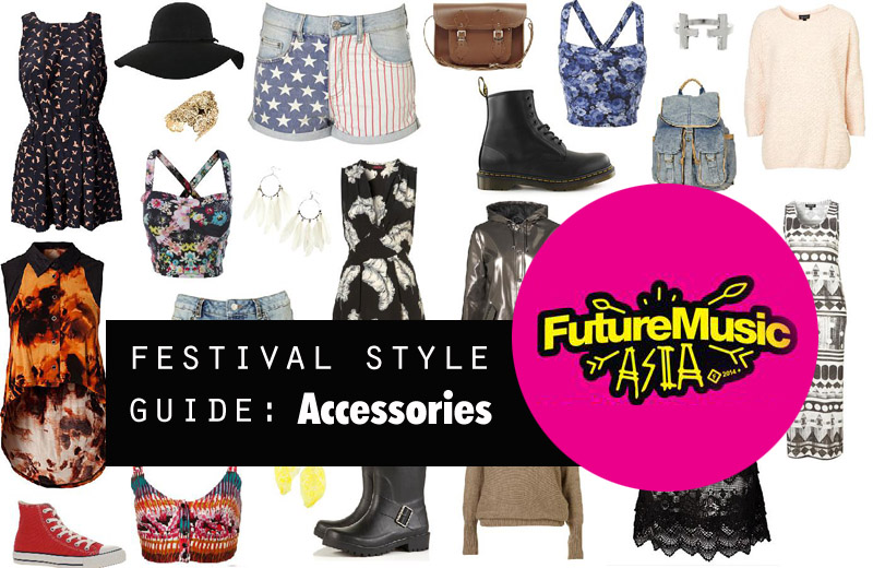 #FMFA14 Special: Accessories Style Guide