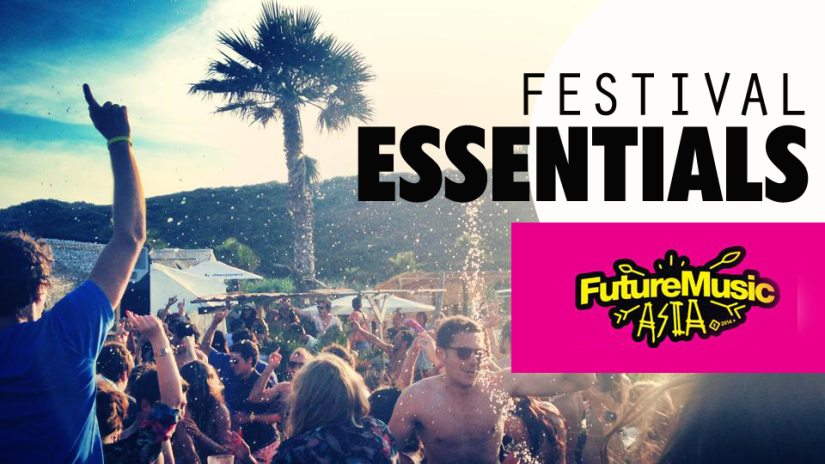 #FMFA14 Special:      What You Need!