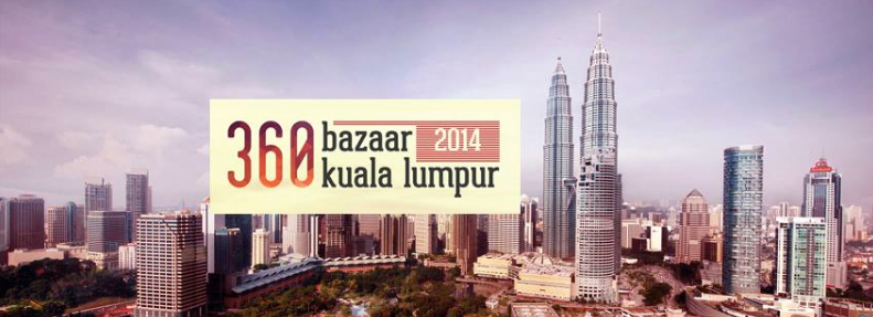 3 Reasons Why You Should Visit Duriana Booth @ 360KL!