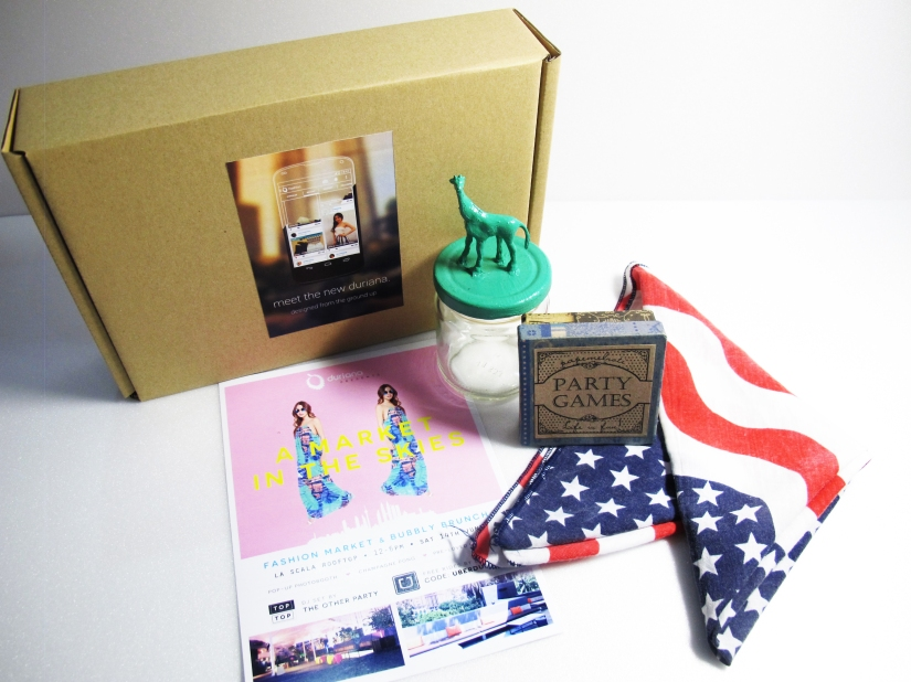 Everything You Need To Know About Our Gift Boxes